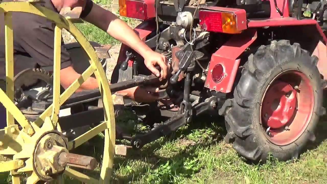 Сельхозтехника во львовской области различных видов: комбайны, косилки, борона и многое другое. Новая и б/у. Отечественная агротехника и из.