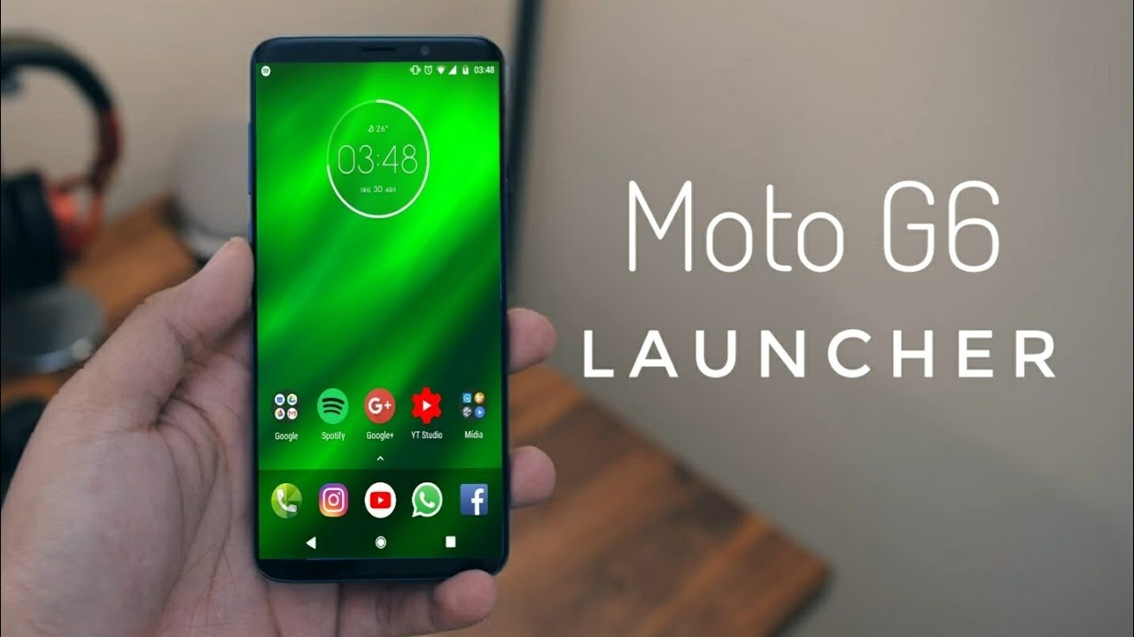 Best Moto phones 2020 at a glance:
