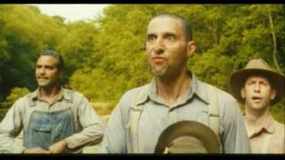 O Brother, Where Art Thou? Online Movie Trailer