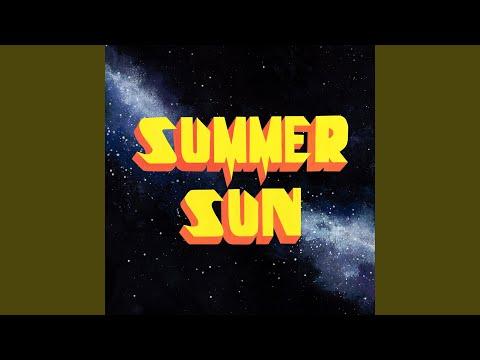 Summer Sun Mp3