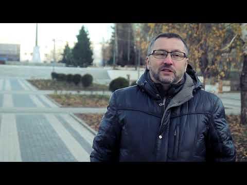 Благоустройство сквера им. Григорьева в Нижнем Новгороде