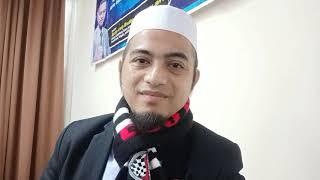 Kenapa Penting Menguasai Hipnoterapi Islami?