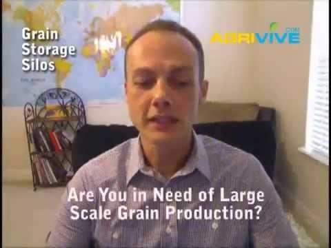 Grain Suppliers, Grains Suppliers, Grains Trading Companies, Grains Trading, Trading Grains USA