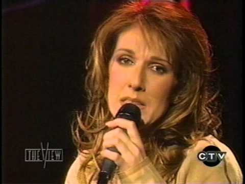 celine-dion---a-new-day-has-come-(the-view-2002)
