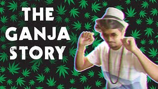 TLT : The Ganja Story - Coffee With Churan