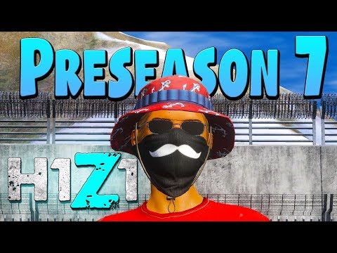 [Full Download] H1z1 Pre Season 3 Has Begun Road To Royalty Ep 1 H1z1 King Of The Kill