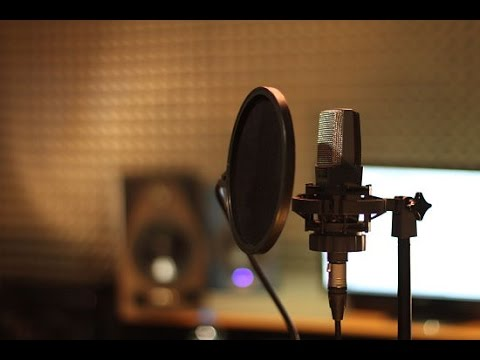 ableton live tutorial the reverse vocal effect free vocal samples included youtube. Black Bedroom Furniture Sets. Home Design Ideas