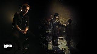 André Hazes Jr. - Hé Ouwe (Officiële video)