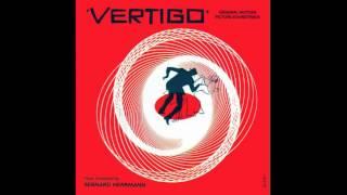 Bernard Herrmann - Scene D