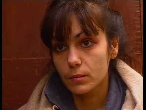 Spiegel TV Reportage 029 - Frauenstraflager Maschaisk