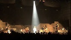 """""""Ship to Wreck""""- Florence + The Machine - The Anthem, Washington, D.C. - October 5, 2018"""
