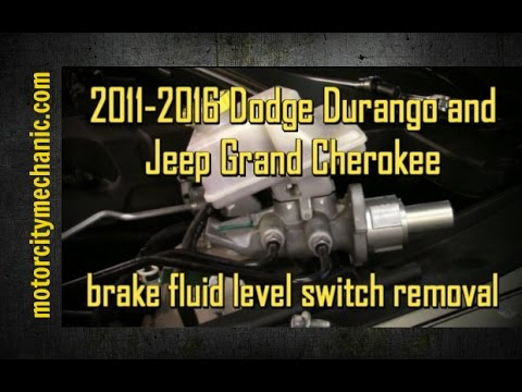 Hqdefault on 2015 Dodge Grand Caravan