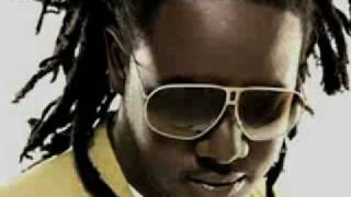 R. Kelly - I'm a Flirt (Freak Mix) ft. Cyrano, Esq., T.I., T-Pain