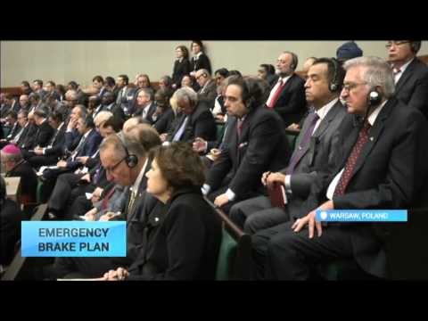 EU Emergency Brake Plan: Poland against denying benefits for UK migrant workers