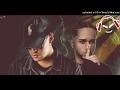 Download Anuel AA Ft. Lito Kirino,Bad Bunny Y Bryant Myers - Coronamos (Remixeo) (Trap) Dj Arman MP3 song and Music Video