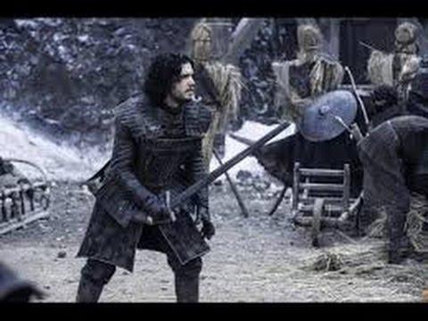 фильмы исторические про рыцарей. Плейлист