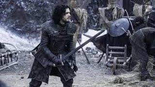исторические фильмы про рыцарей - исторические фильмы 2015 -  новый русский фильм 2015