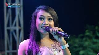 Mesem Sepisan - Shesin Sazmita - Nabilla Live Serang Wetan [27-04-2019]