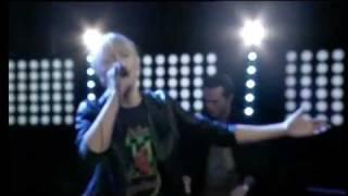 Oskar Skarp feat. Linn & Gunnar Lidström-Muvemba - Twilight [LIVE TV4 Nyhetsmorgon]