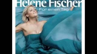 Helene Fischer-Die Hölle morgen früh