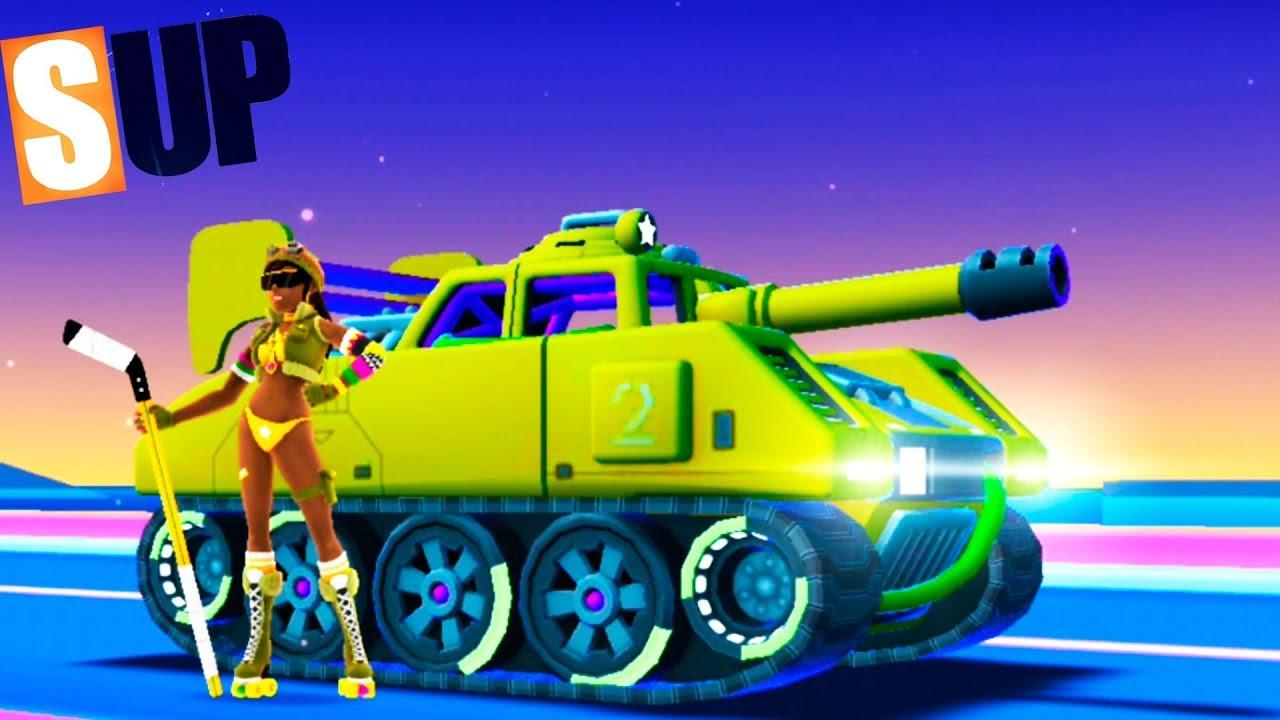 Игры машинки онлайн гонки танк гонка онлайн флеш