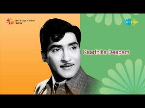 Karthika Deepam | Nee Kougililo song