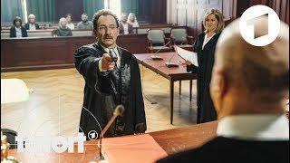 """Trailer: """"Ein Tag wie jeder andere""""   Tatort"""