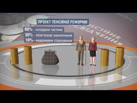 Налог на доходы физических лиц 2017,подоходный налог в Украине