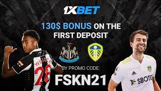 FOOTBALL PREDICTIONS TODAY 17/09/2021|SOCCER PREDICTIONS|BETTING STRATEGY,#betting#FreePicks@F SK N screenshot 2