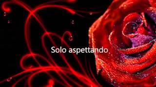 Skillet - Whispers In The Dark Traduzione in Italiano