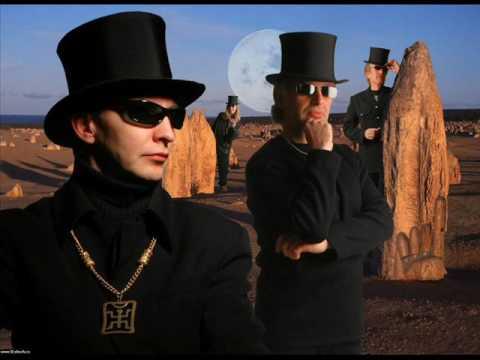 Клип Пикник - Новозеландская песня