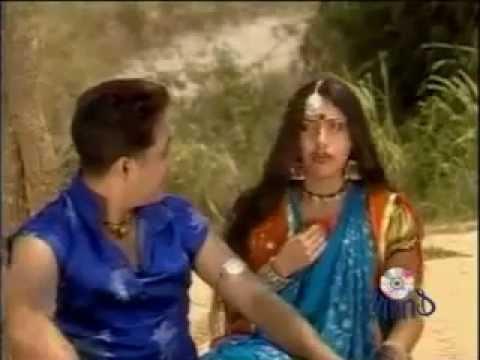 Shona Bondhu Tui Amare - Chittagong song By Shefali Ghosh