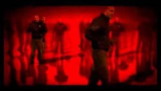 Rap Francais   Clips   Kamelancien   Le retour de flamme    Music Videos Clips MP3
