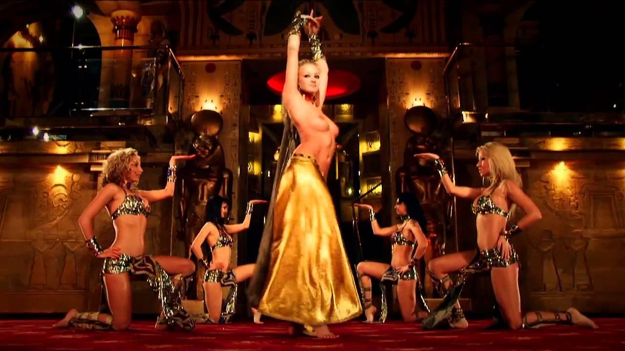Эротические шоу diamond girls ночные клубы и алкоголь
