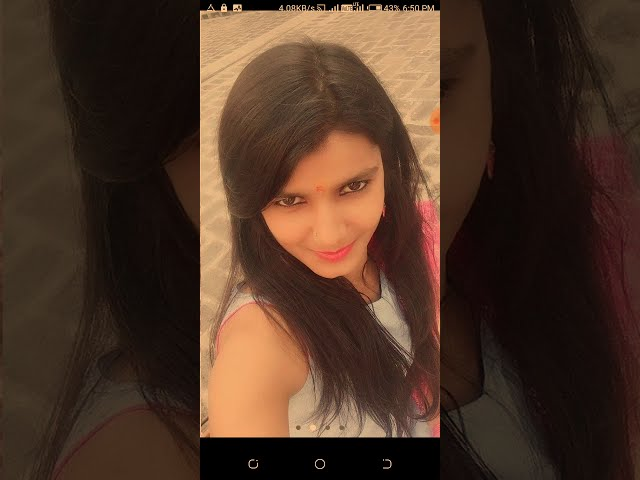free video calling app |new video chat app |random chat with unknown girls | lamour app free use