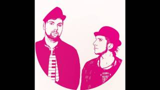 Andy Kohlmann & René Bourgeois - Chaplins Swagger (Original Mix)