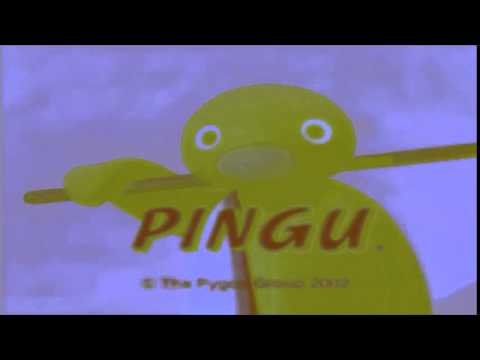 Pingu Outro in Sonic Major 2 (FIXED)