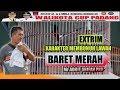 Murai Batu Baret Merah Menganas Ini Dia Karakter Membunuh Lawan Nya Di Walikota Cup Padang  Mp3 - Mp4 Download