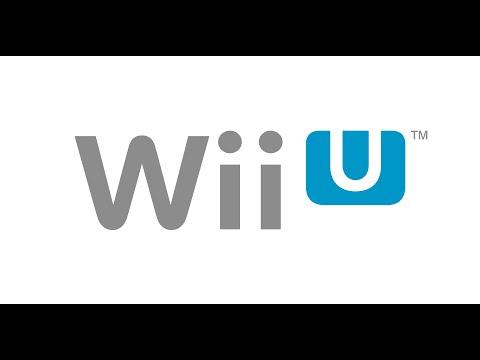 CEMU - Wii