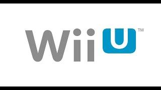 CEMU - Wii U Emulator Tutorial - [German/HD]