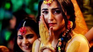 Mehndi Pyar Wali Hathon Pe Lagao Gi | Heart Broken Love Story | Dil Tod Ke | New Sad Songs 2021