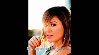 Kelly Clarkson - Honestly (Subtitulos Español)