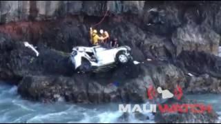 hana-cliff-accident