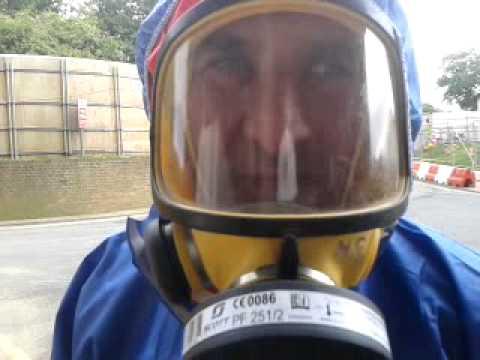 Ebola outbreak England