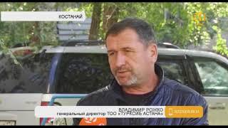 Проводник из Костаная рассказал о преступной схеме перевозки безбилетников