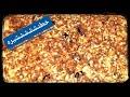 طريقة عمل البيتزا طريقة عمل بيتزا الفراخ بكل تركاتها مميزة جدا مفيش أحلى من كده فيديو من يوتيوب