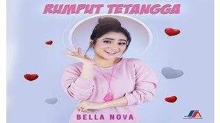 Cover images BELLA NOVA - RUMPUT TETANGGA KARAOKE / TANPA VOKAL | TOPARMON MUSIC