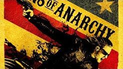 """SONS OF ANARCHY - Staffel 2"" | Trailer Deutsch German & Kritik Review [HD]"