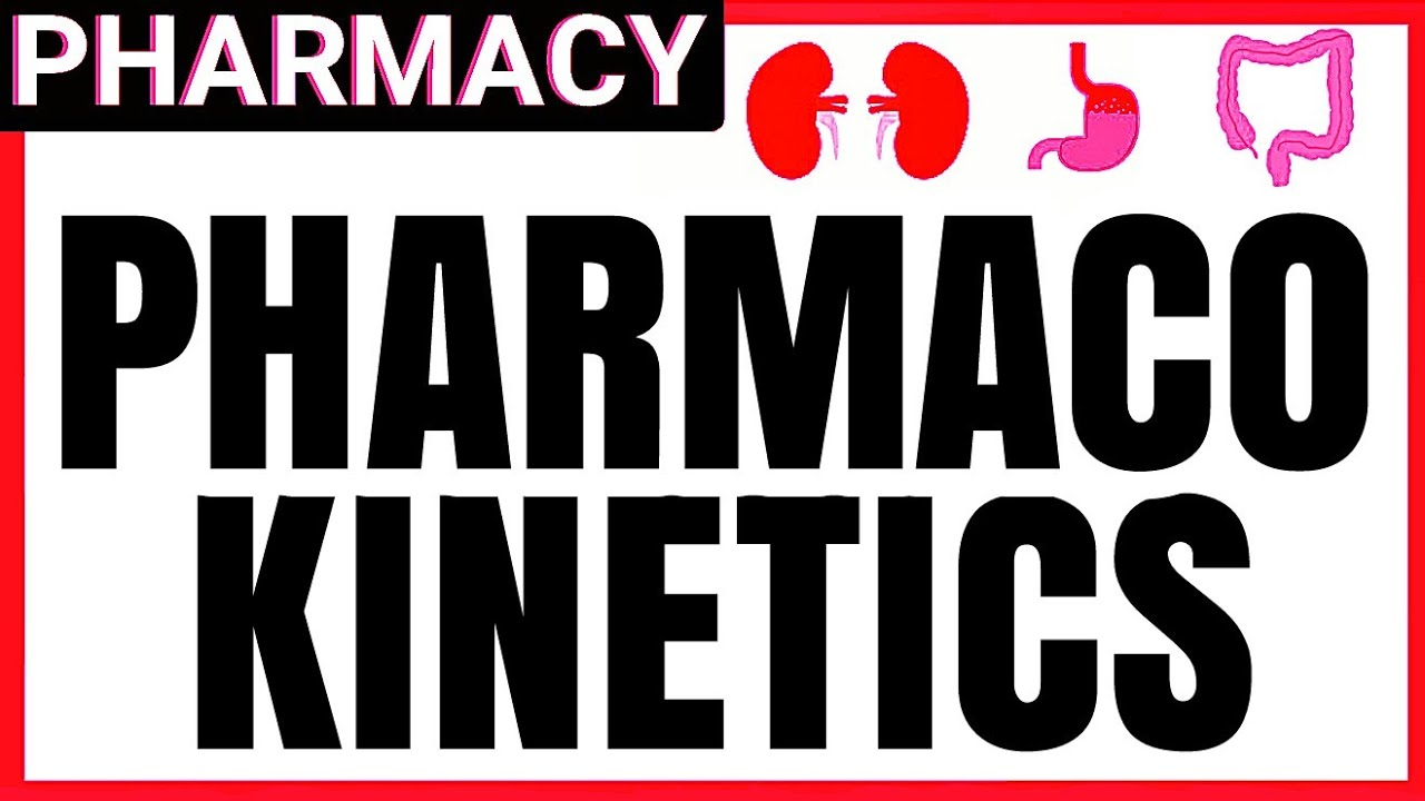 Pharmacokinetics Made Easy Pdf