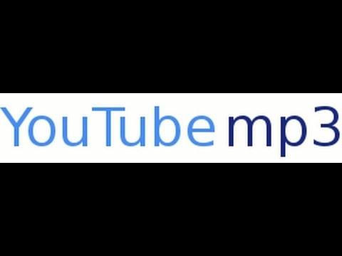 Let's Tutorial #002 Youtube-Mp3-Converter [kostenlos und legal] Mp3 bei Yt herunterladen